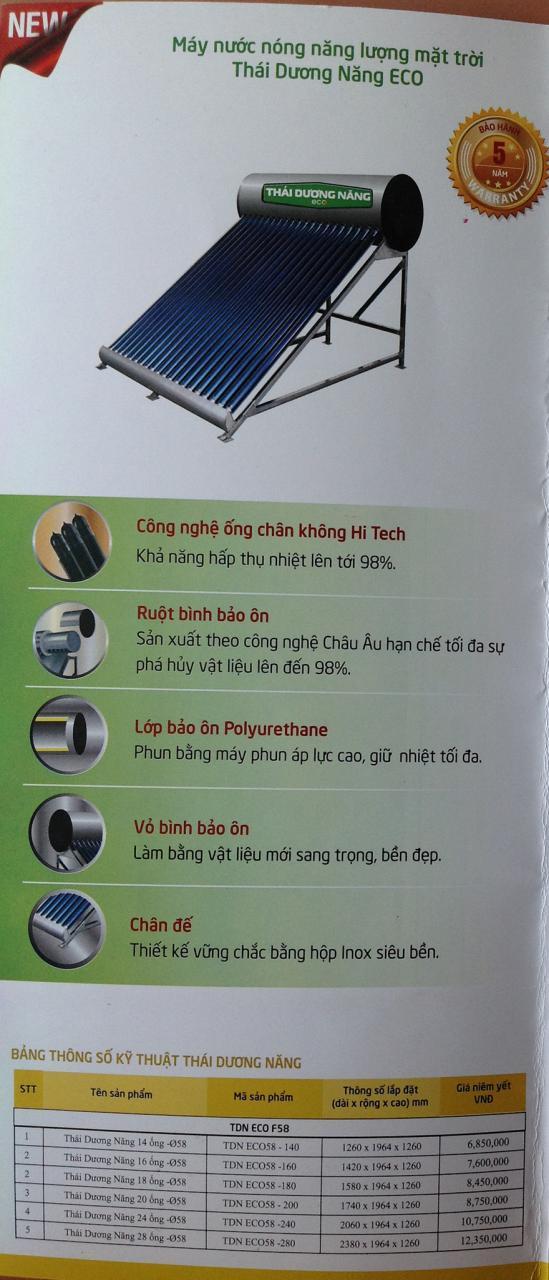 thai-duong-nang-eco